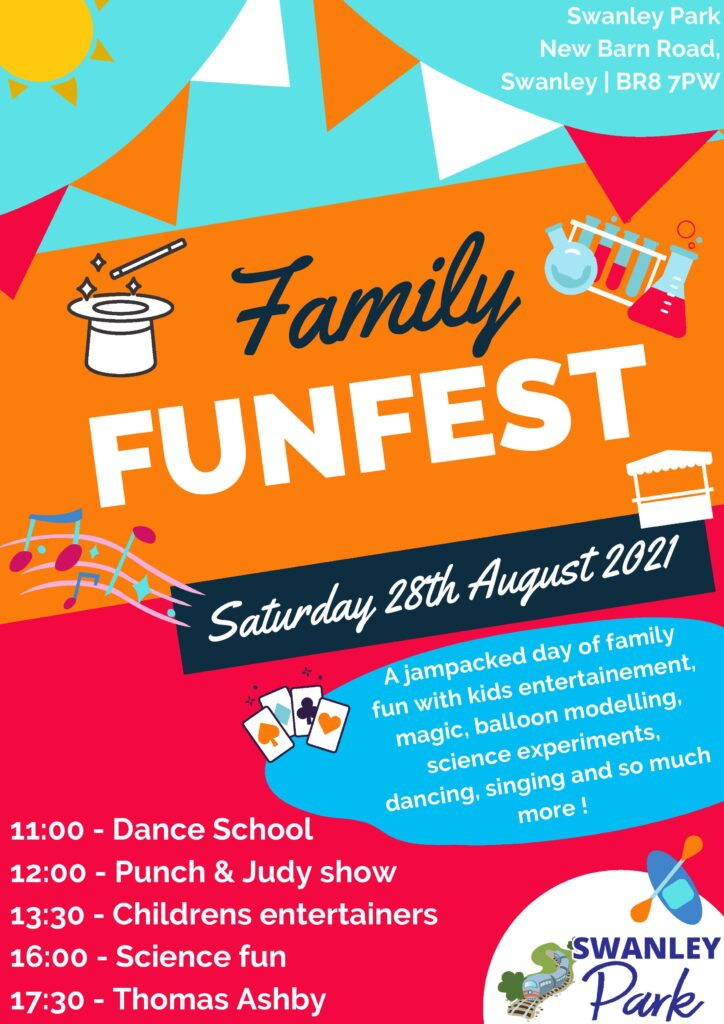 Family Funfest Poster page 001